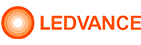 Ledvance DampProof LED Slim Value 150cm 4000K IP65 5500lm | Replaces 2x58W