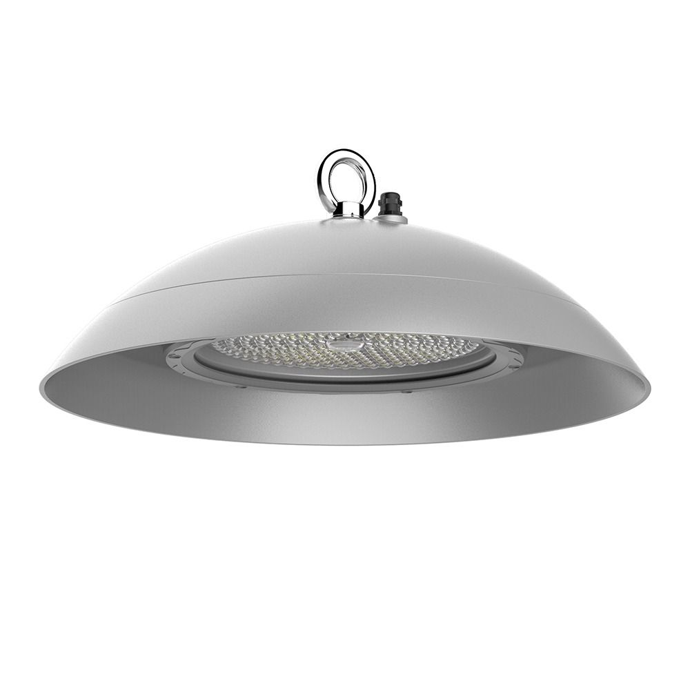 Noxion LED Highbay Pro HACCP 200W 24000lm 90D   1-10V Dimmable - Replaces 400W