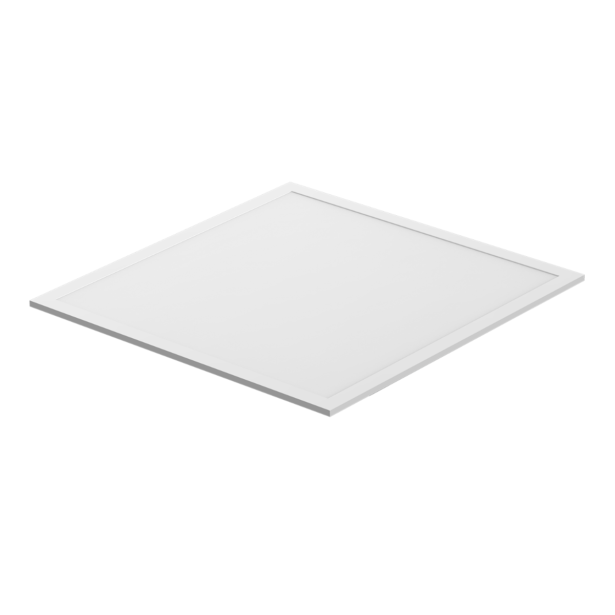 Noxion LED Panel Econox 32W 60x60cm 3000K 3900lm UGR <22 | Warm White - Replaces 4x18W