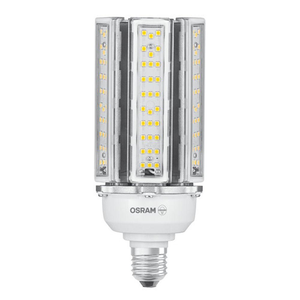 Osram Parathom HQL LED E27 46W 840 | 360 Beam Angle - Replaces 125W