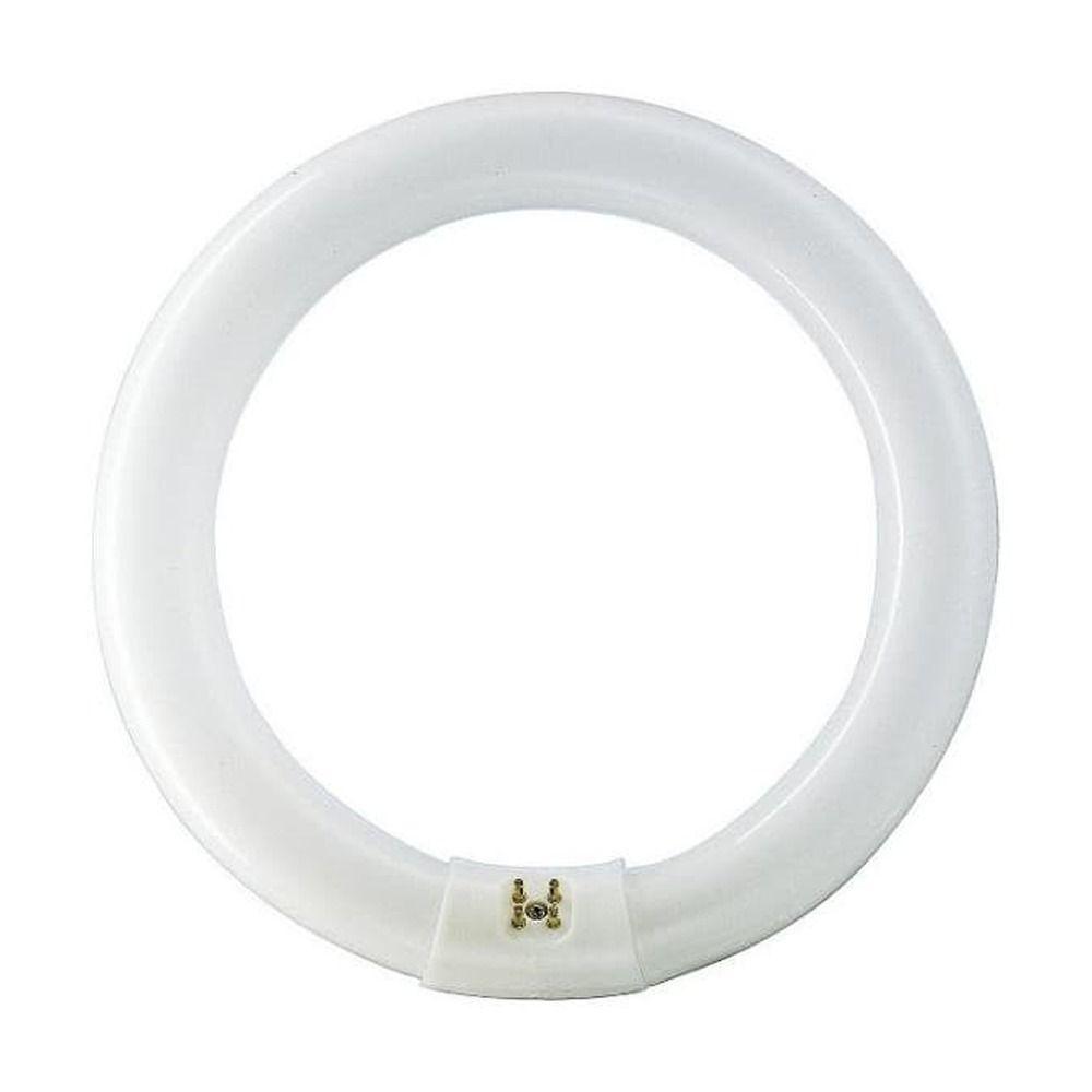 Osram Lumilux T9 C 22W 840 G10Q   Cool White