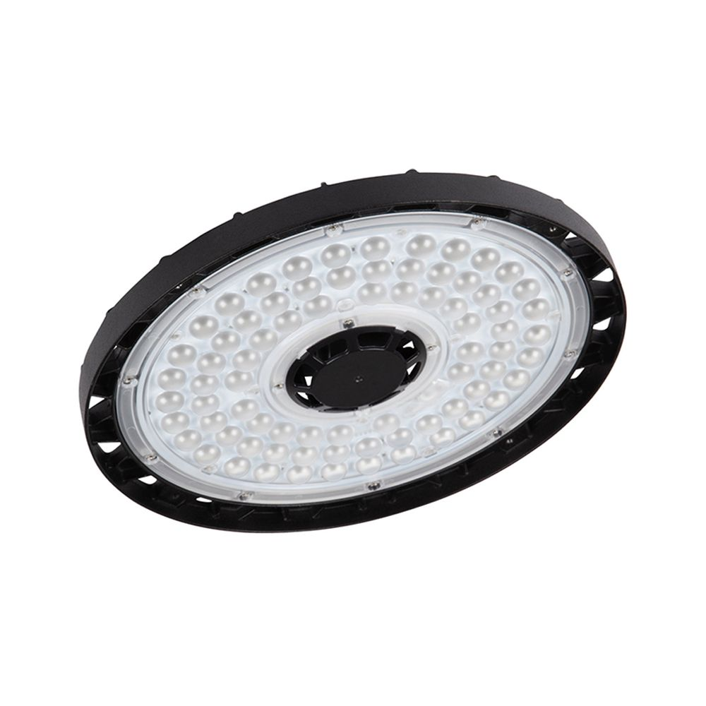Ledvance LED Highbay Gen3 93W 840 13000lm IP65 70D | Cool White - Replaces 200W