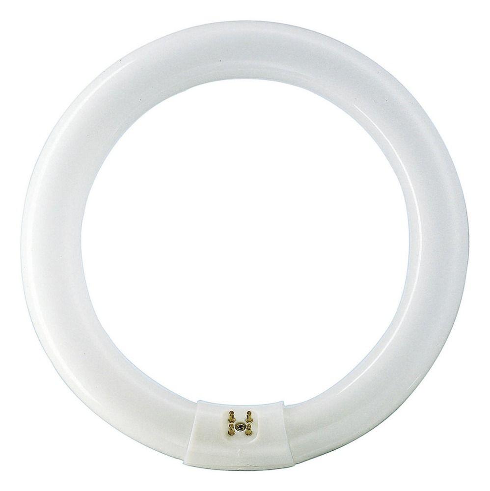 Osram Lumilux T9 C 32W 840 G10Q   Cool White