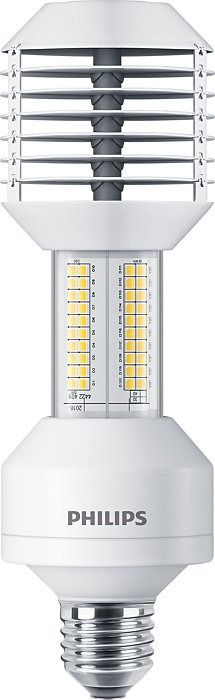 Philips TrueForce LED SON E27 35W 740 | Cool White - Replaces 70W