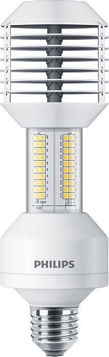 Philips TrueForce LED SON E27 35W 730 | Warm White - Replaces 70W