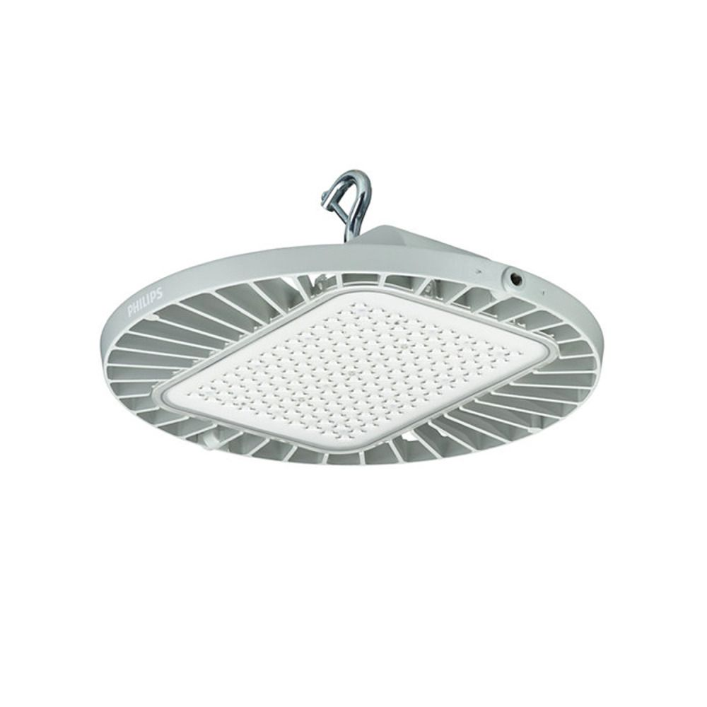 Philips Coreline BY120P LED Highbay G3 840 NB 10500lm   Cool White - Replaces 200W