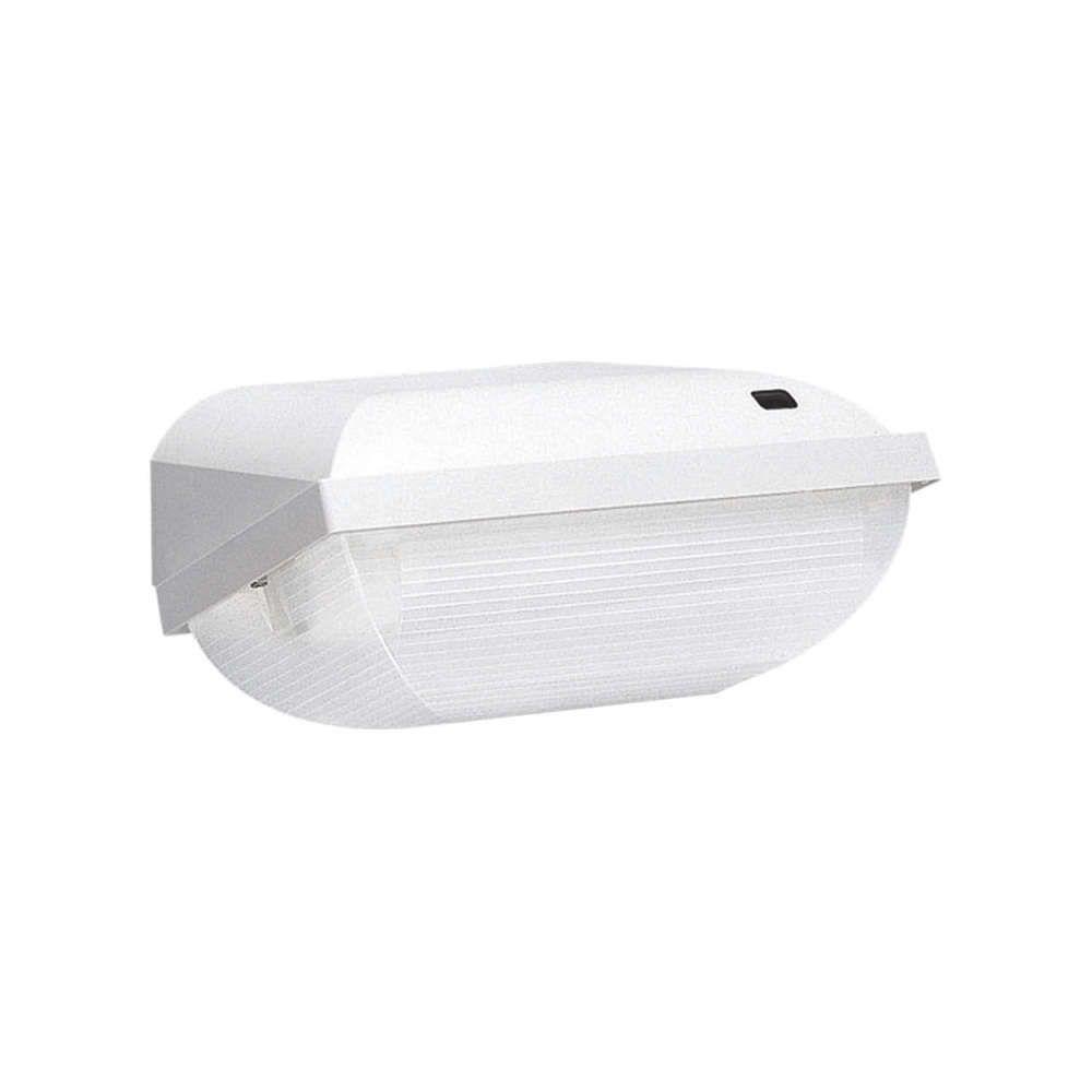 Philips FWC110 PL-S 4P 9W 827 White incl. Sensor