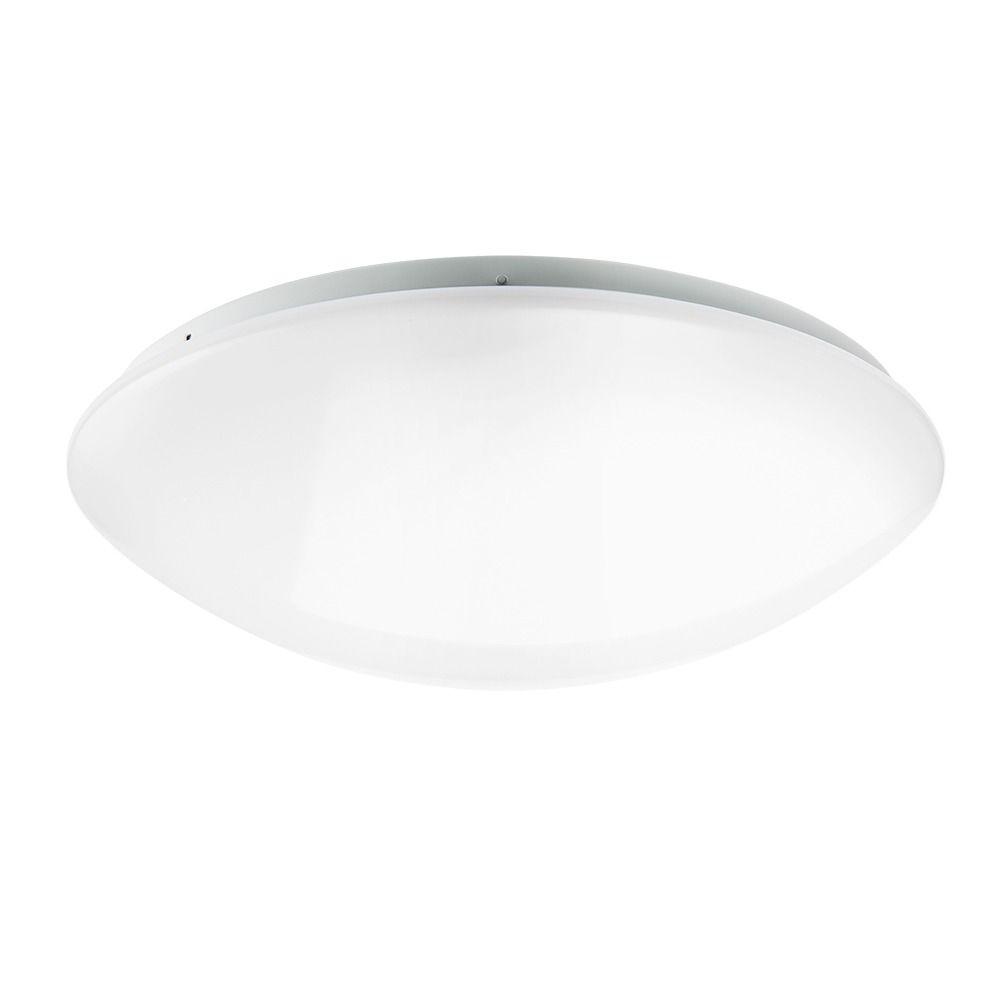 Noxion LED Bulkhead Corido IP44 840 18W | Replaces 2x18W