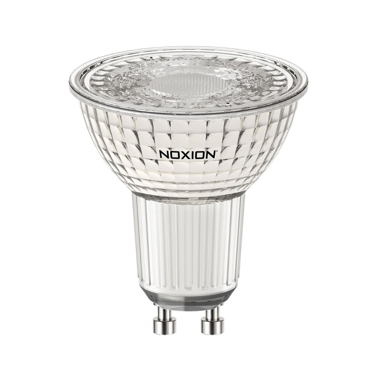 Noxion LED Spot PerfectColor GU10 5.5W 940 60D 480lm | Dimmable - Cool White - Replaces 50W