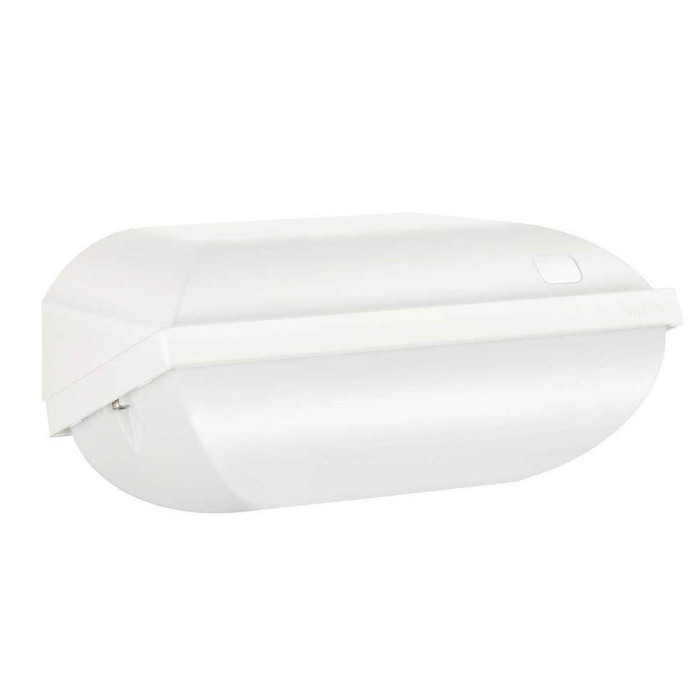 Philips CoreLine BWC120 LED 1350lm 830 White