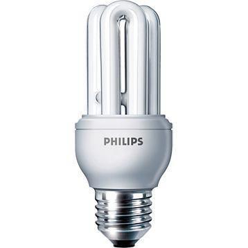 Philips Genie ESaver 11W 865 E27   Daylight