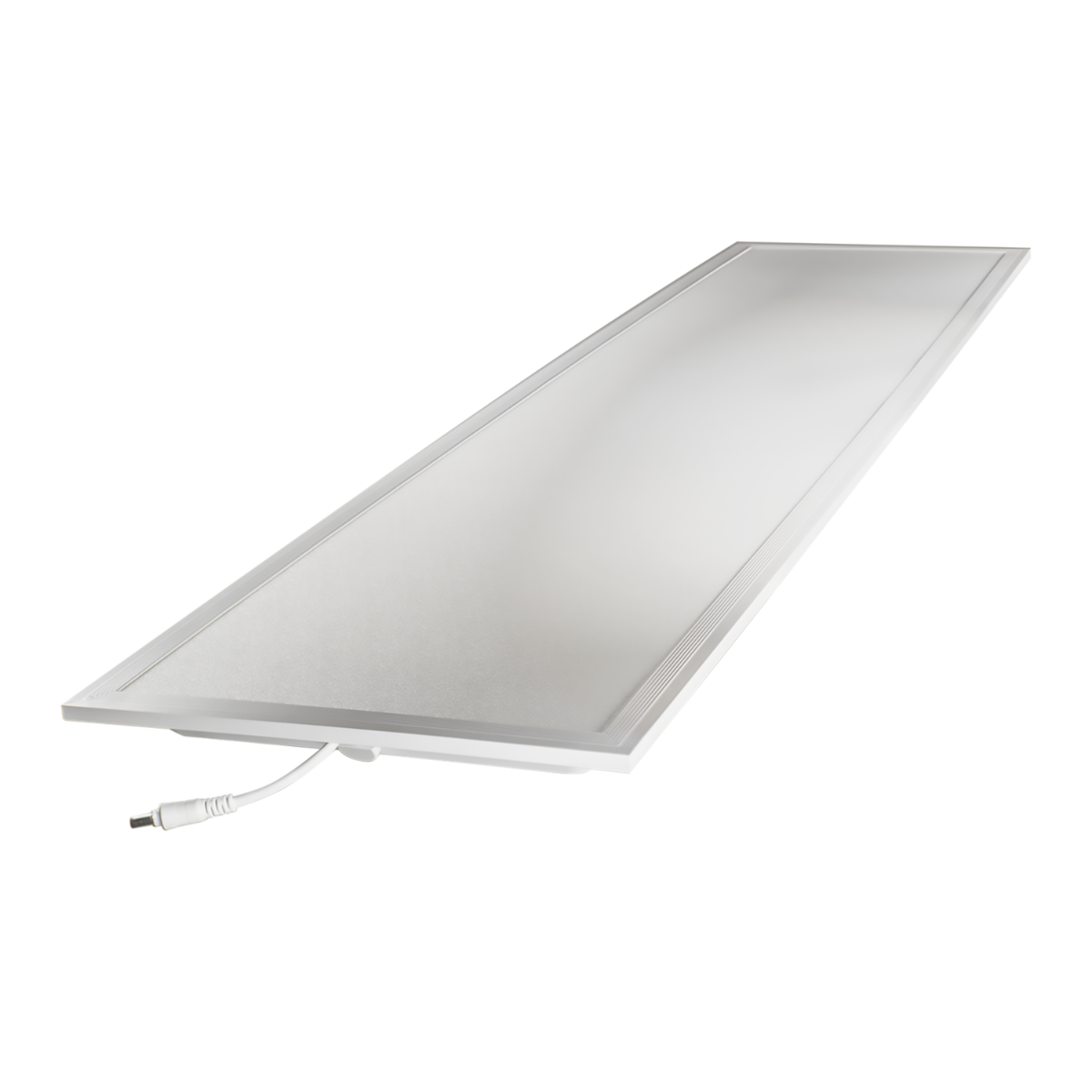 Noxion Delta Pro LED Panel UGR<19 V2.0 30W 4110lm 4000K 300x1200+ GST18 Male + Xitanium | Cool white