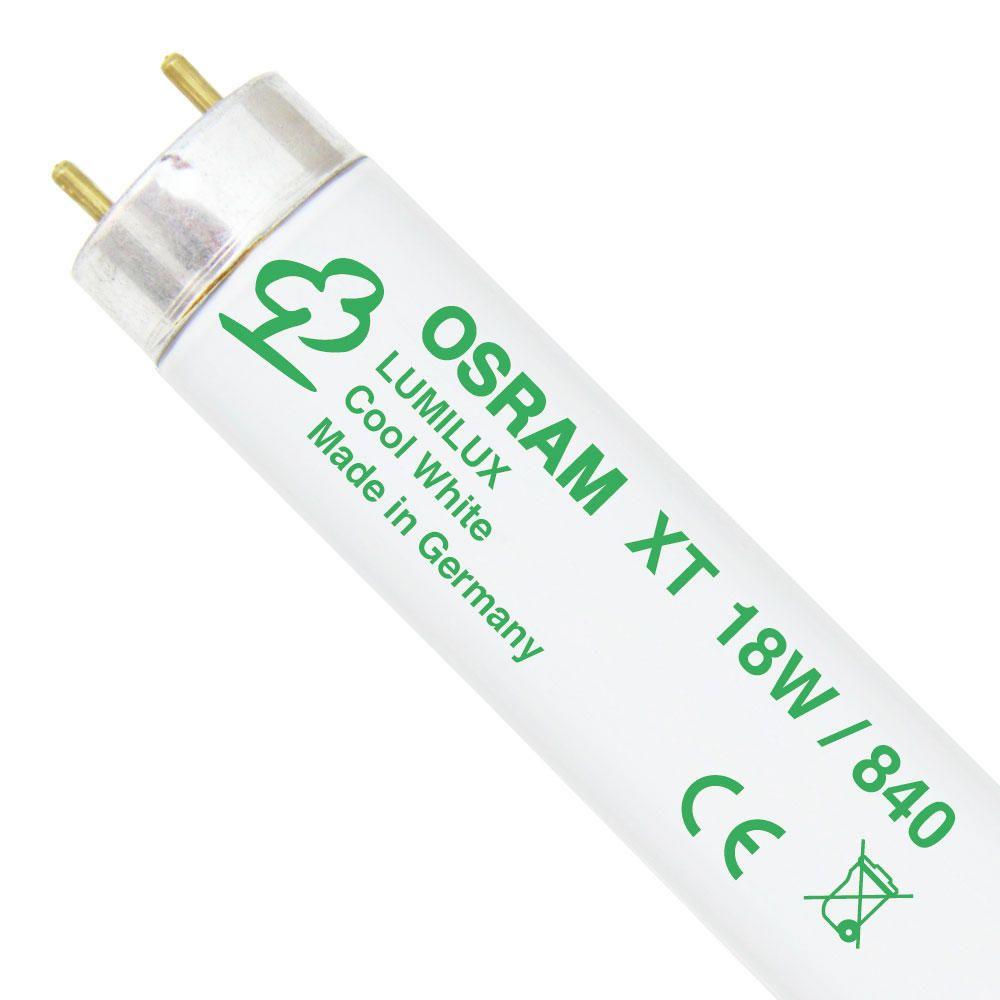 Osram T8 L 18W 840 XT G13 Cool White