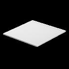 Noxion LED Panel Econox 32W Xitanium DALI 60x60cm 3000K 3900lm UGR