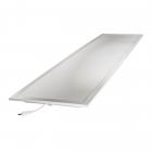 Noxion LED Panel Delta Pro Highlum V2.0 Xitanium DALI 40W 30x120cm 3000K 5280lm UGR