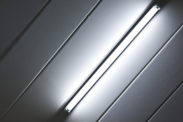 Relieving the doubts surrounding LED tubes