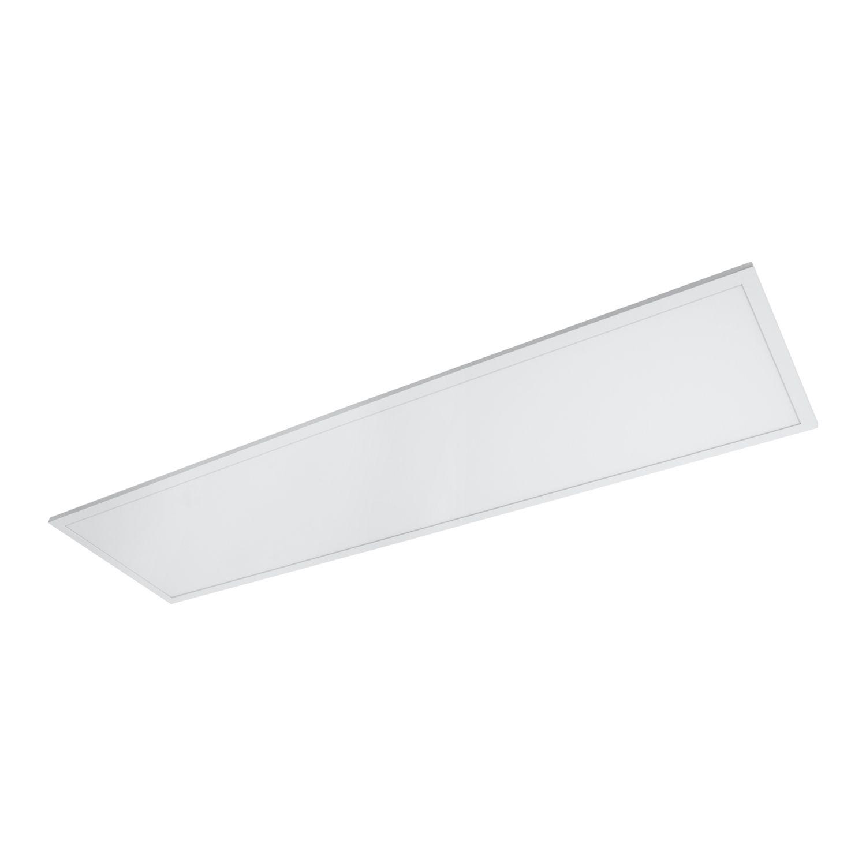 LED paneel 2