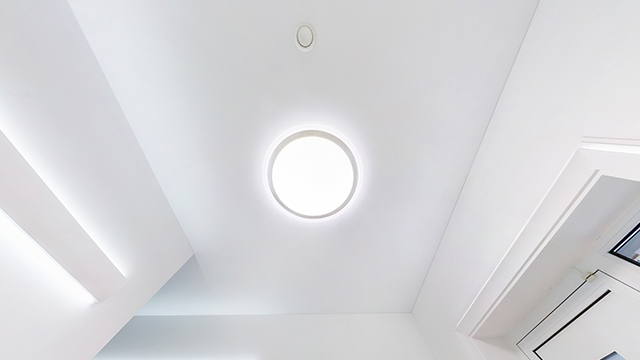 LED-Wall-Lamp-in'Health-Care