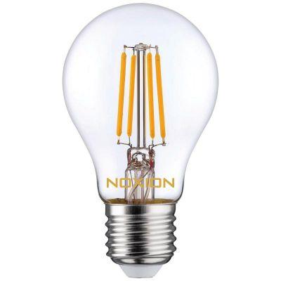 E27 LED-bulb Noxion