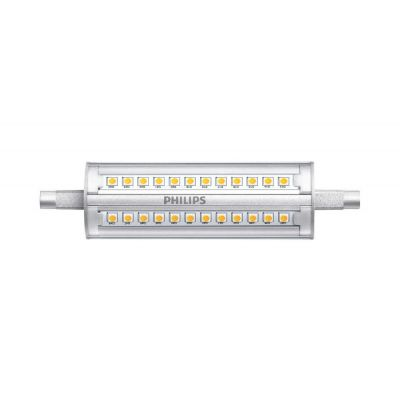 R7s LED-Lampe