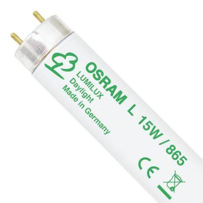 T8-Leuchtstoffröhre