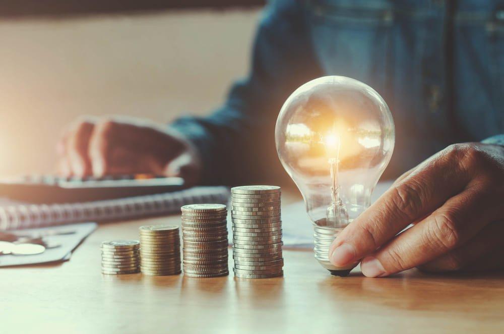 cheap led lamps