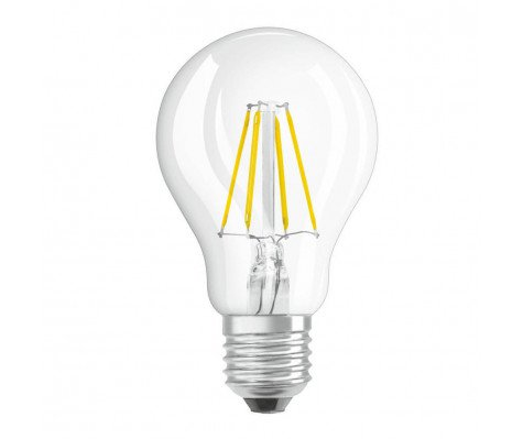 LED bulb osram