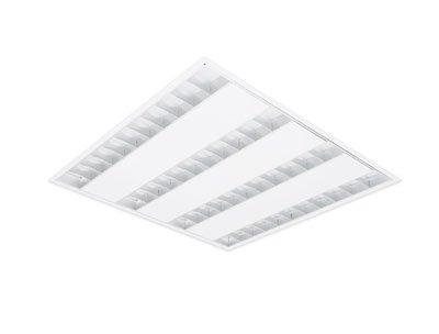 Noxion LED Panels