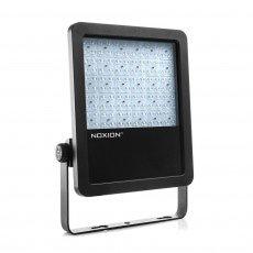 Noxion Downlight LED Beam
