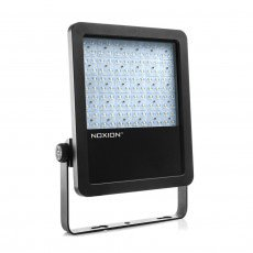 Noxion Floodlight Beam